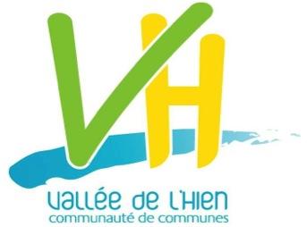 logo-ccvh