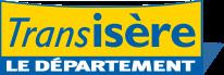 logo-transisere