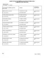 ASSISTANT(E)S MATERNEL(LE)S ET/OU FAMILIAL(E)S AGREE(E)S PAR COMMUNE-pdf